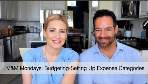 budgets-expenses