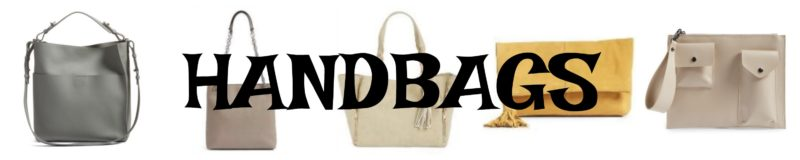 Nordstrom Anniversary Picks | Handbags