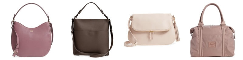 Nordstrom Anniversary Sale Picks | Handbags