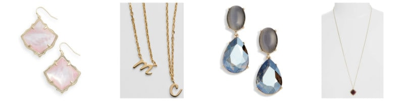 Nordstrom Anniversary Sale Picks | Jewelry