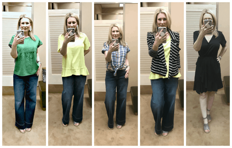 Nordstrom Half Yearly Sale and Other Memorial Day Sales