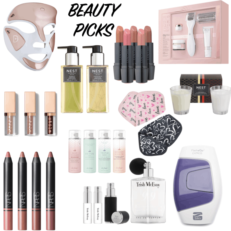 Nordstrom Anniversary Sale | Beauty Picks
